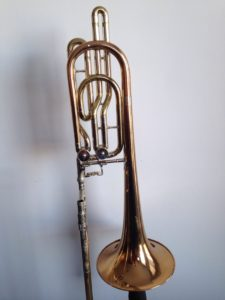 conn cornet serial number search